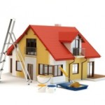property-maintenance-repairs-300x222