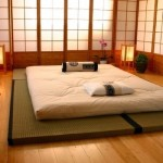japanese-futon-mattress