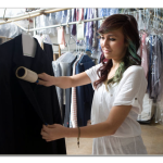 Dry Cleaning service in Gurgaon