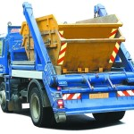 Skip Lorry Rear 03.tif Dig P{hoto GAs Copyright 13/10/03