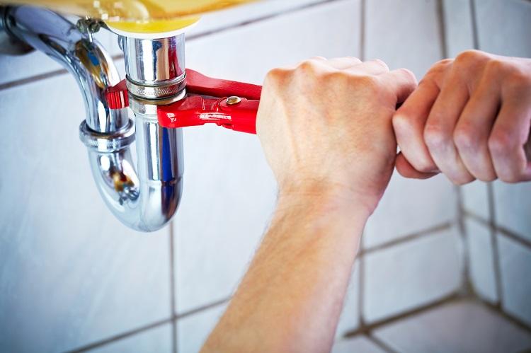 Plumbing-Photo