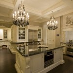 luxury-kitchens-5