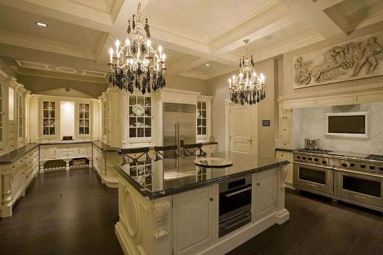 luxury-kitchens-5