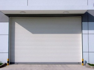 metal-roll-up-shutter-door-gate