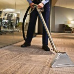 professional-carpet-restoration-and-cleaning