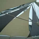 shade-sail-blinds-MrsMDee4