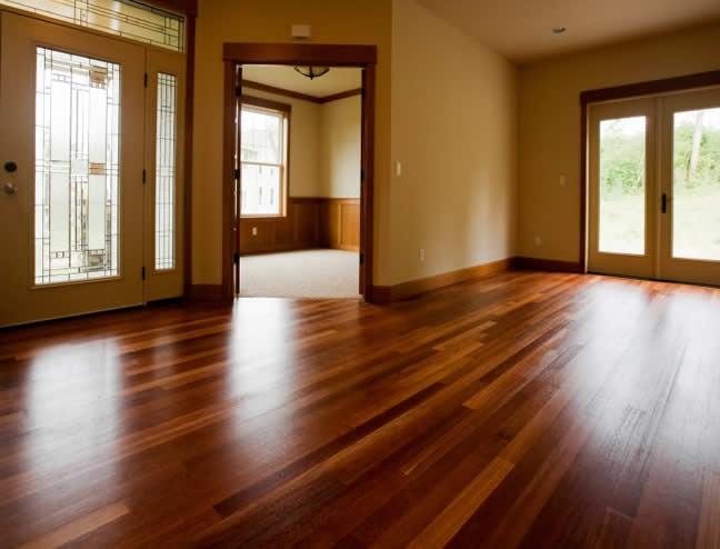 7 Advantages Of Having Hardwood Flooring 24greenbuildings