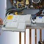Gas-Boiler-Service-banner-thumbnail