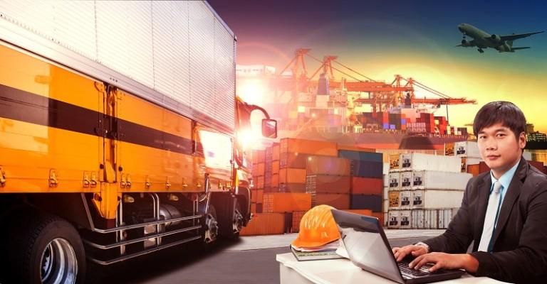 transport logistics melbourne (1)