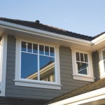 Home Window Tinting- The Best Way to Protect Your Home Against Harmful Rays