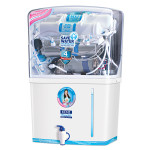 Best RO Water Purifier images