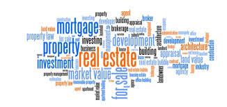 Property Buyer's Agent Online