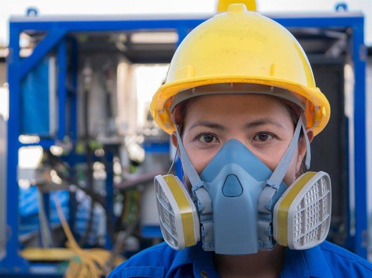 Asbestos removal 1