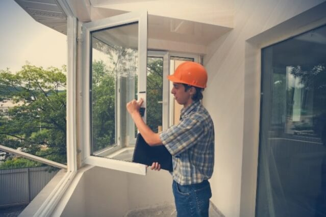 How To Look For And Get The Best Window Repair Experts