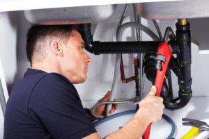 plumbing services st kilda