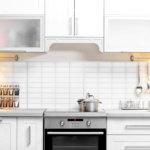 Under Kitchen Cabinets lighting