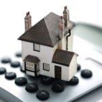 Home-Loan-EMIs