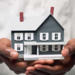 5 Benefits of Using a Rental Property Management Organization