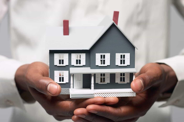 5 Benefits of Using a Rental Property Management Organization