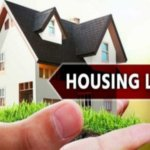 Joint Housing Loan