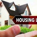 Joint Housing Loan